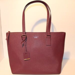 Kate Spade - Cameron Street Collection Lucie Tote